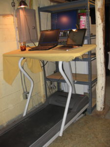IMG 0325 225x300 Treadmill Desk
