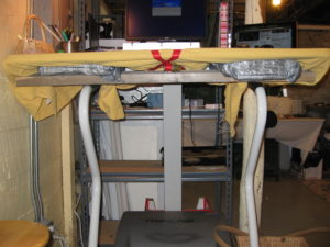 IMG 0335 300x225 Treadmill Desk Part 2